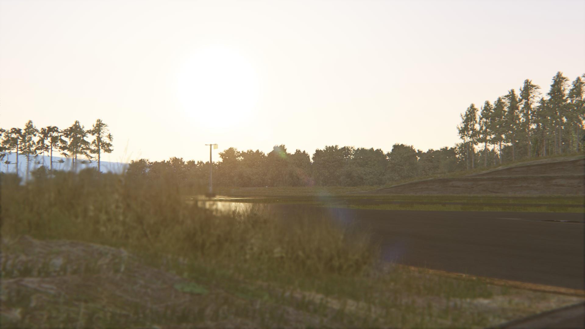 Screenshot_bmw_m3_e92_drift_motorland_sp_12-4-116-14-6-4.jpg