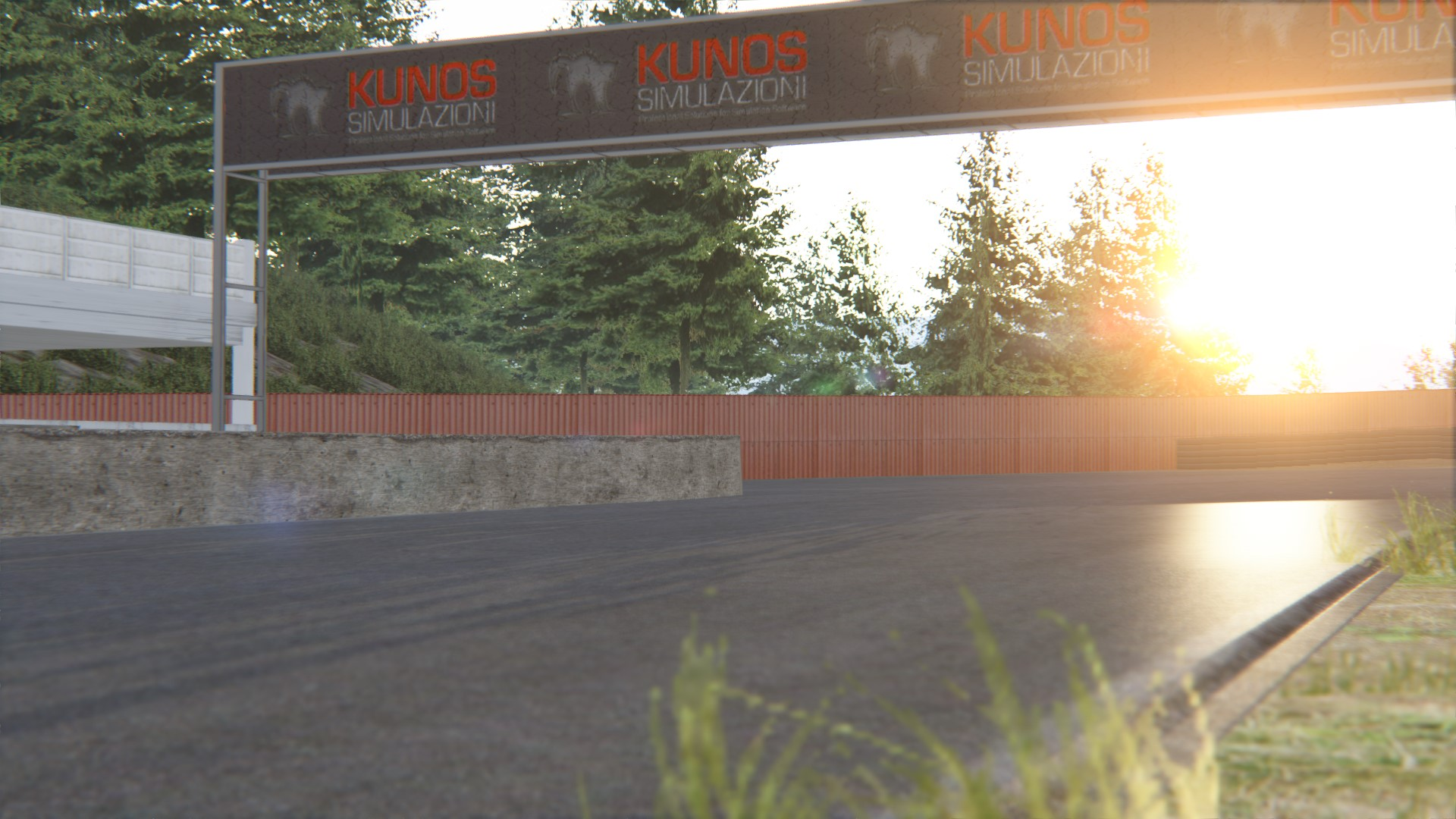 Screenshot_bmw_m3_e92_drift_yz_west_3-4-116-22-28-3.jpg