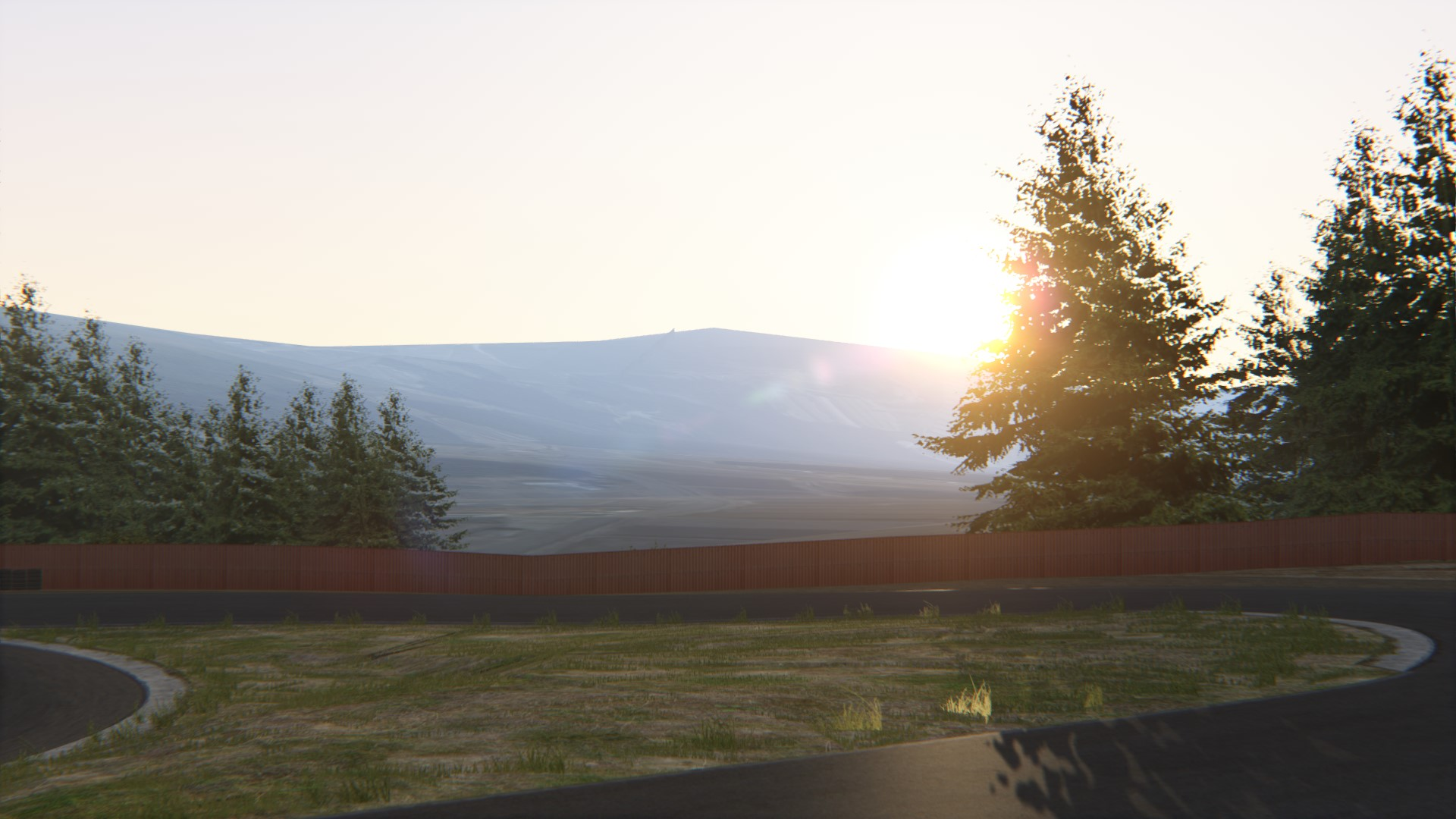 Screenshot_bmw_m3_e92_drift_yz_west_3-4-116-22-28-36.jpg