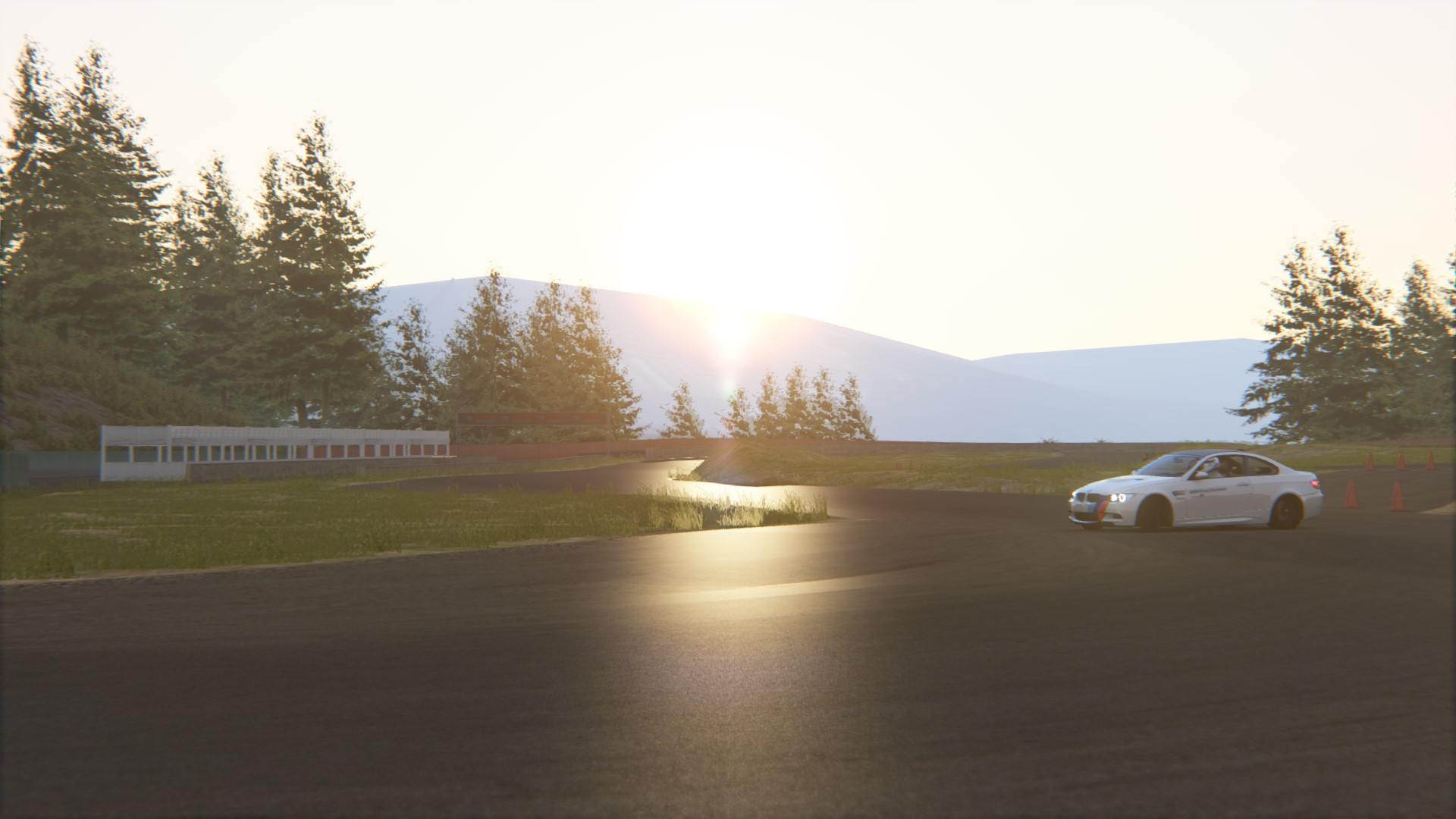 Screenshot_bmw_m3_e92_drift_yz_west_3-4-116-22-32-24.jpg