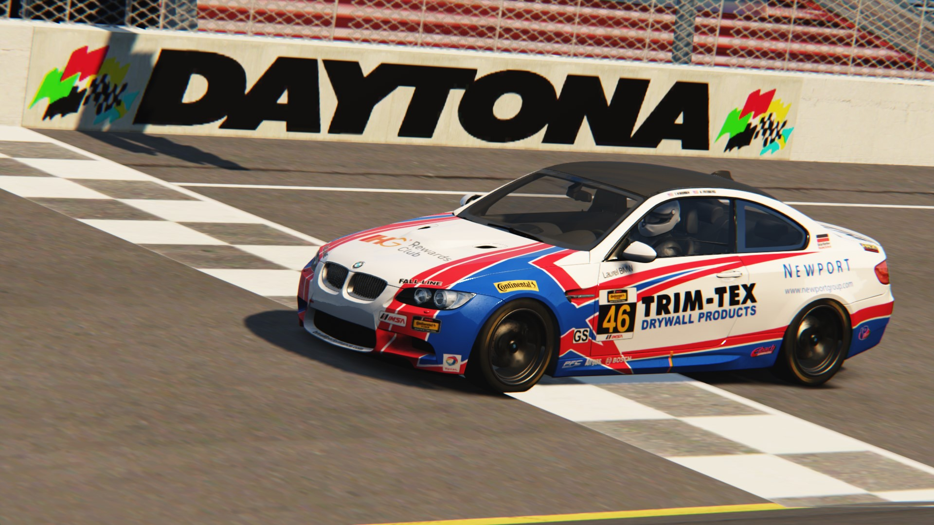 Screenshot_bmw_m3_e92_s1_daytonaroad_9-3-2015-20-0-35.jpg