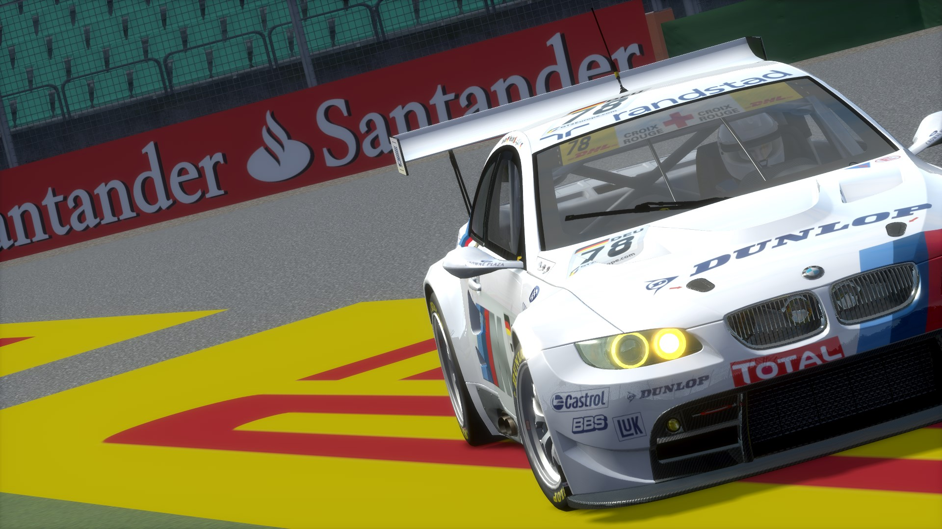 Screenshot_bmw_m3_gt2_hockenheimring_5-12-2014-14-54-45.jpg