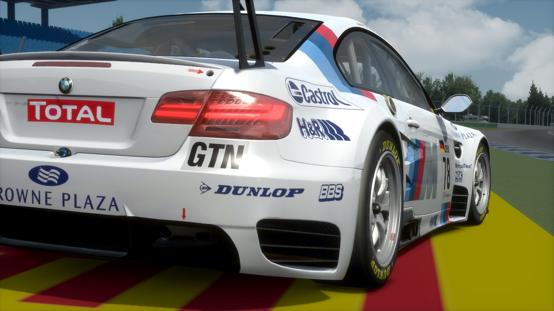 Screenshot_bmw_m3_gt2_hockenheimring_5-12-2014-15-10-52.jpg