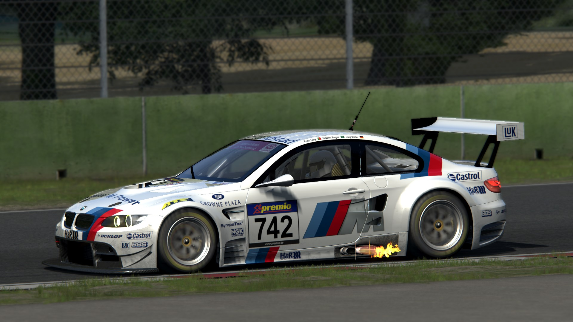 Screenshot_bmw_m3_gt2_imola_17-12-115-19-24-2.jpg