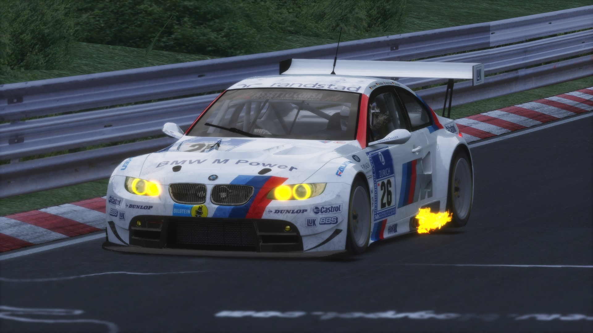 Screenshot_bmw_m3_gt2_nord_snoopy_1.1_7-2-2015-15-43-38.jpg