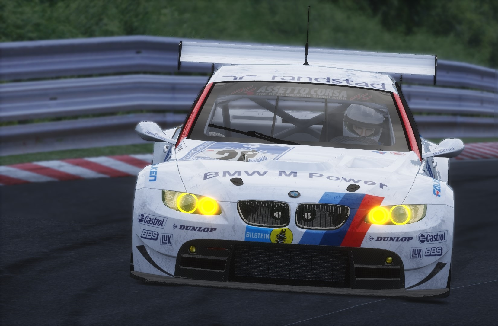 Screenshot_bmw_m3_gt2_nord_snoopy_1.1_7-2-2015-15-50-1.jpg