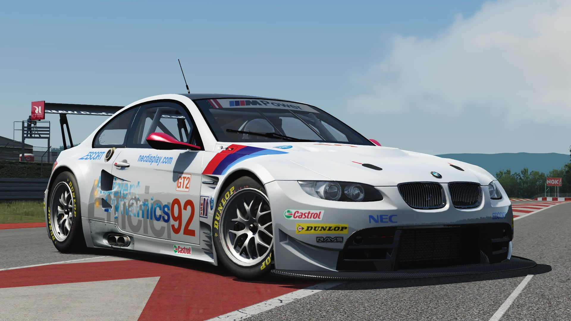 Screenshot_bmw_m3_gt2_nurburgring-sprint_16-2-2015-23-41-34.jpg
