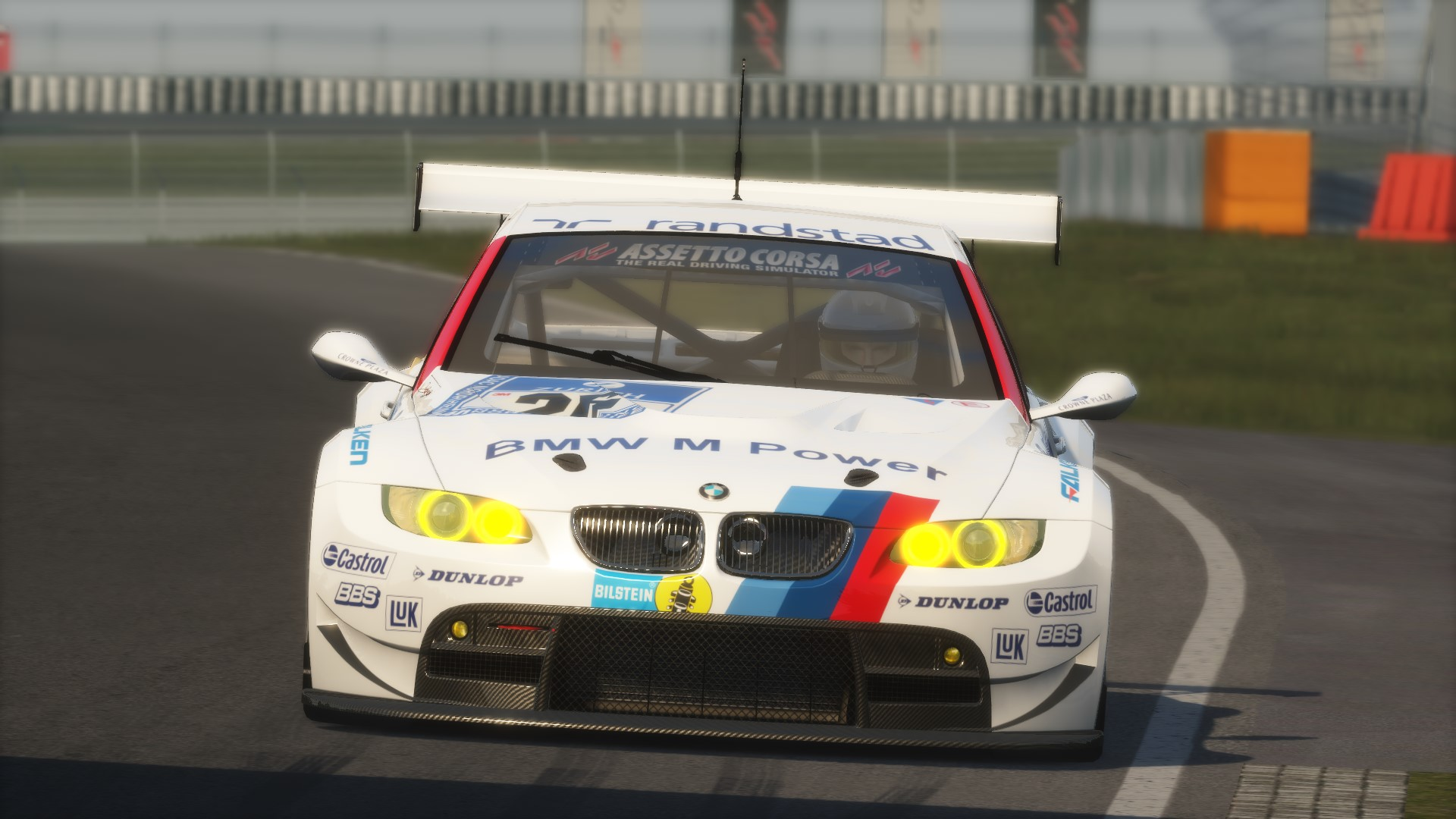 Screenshot_bmw_m3_gt2_nurburgring-sprint_7-2-2015-2-17-7.jpg