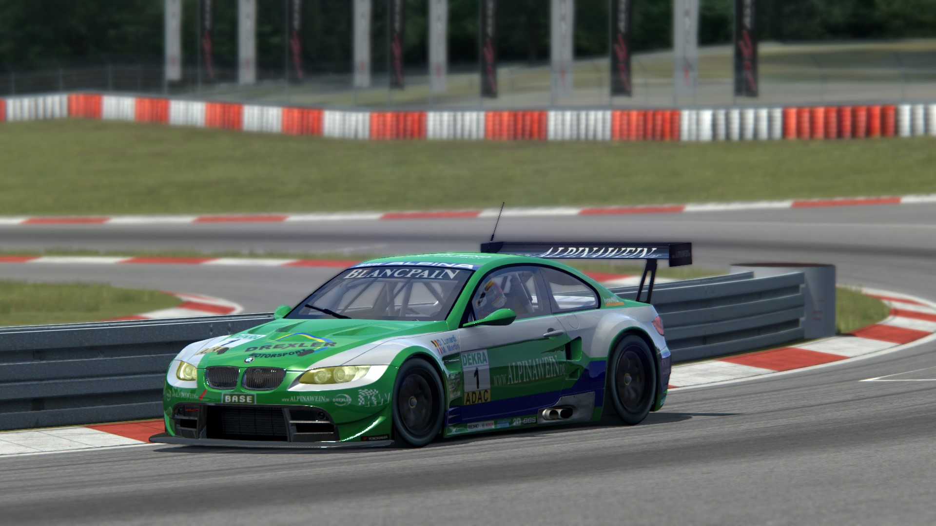 Screenshot_bmw_m3_gt2_nurburgring_8-3-2015-9-7-46.jpg