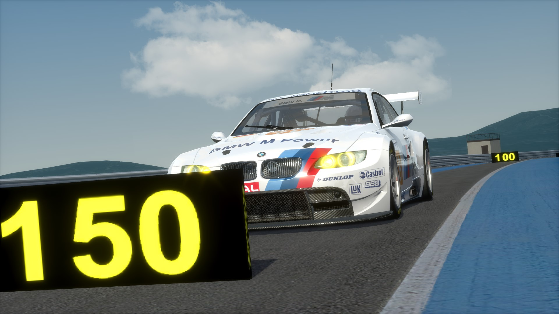 Screenshot_bmw_m3_gt2_paul_ricard_0.4.1_17-12-2014-1-14-8.jpg