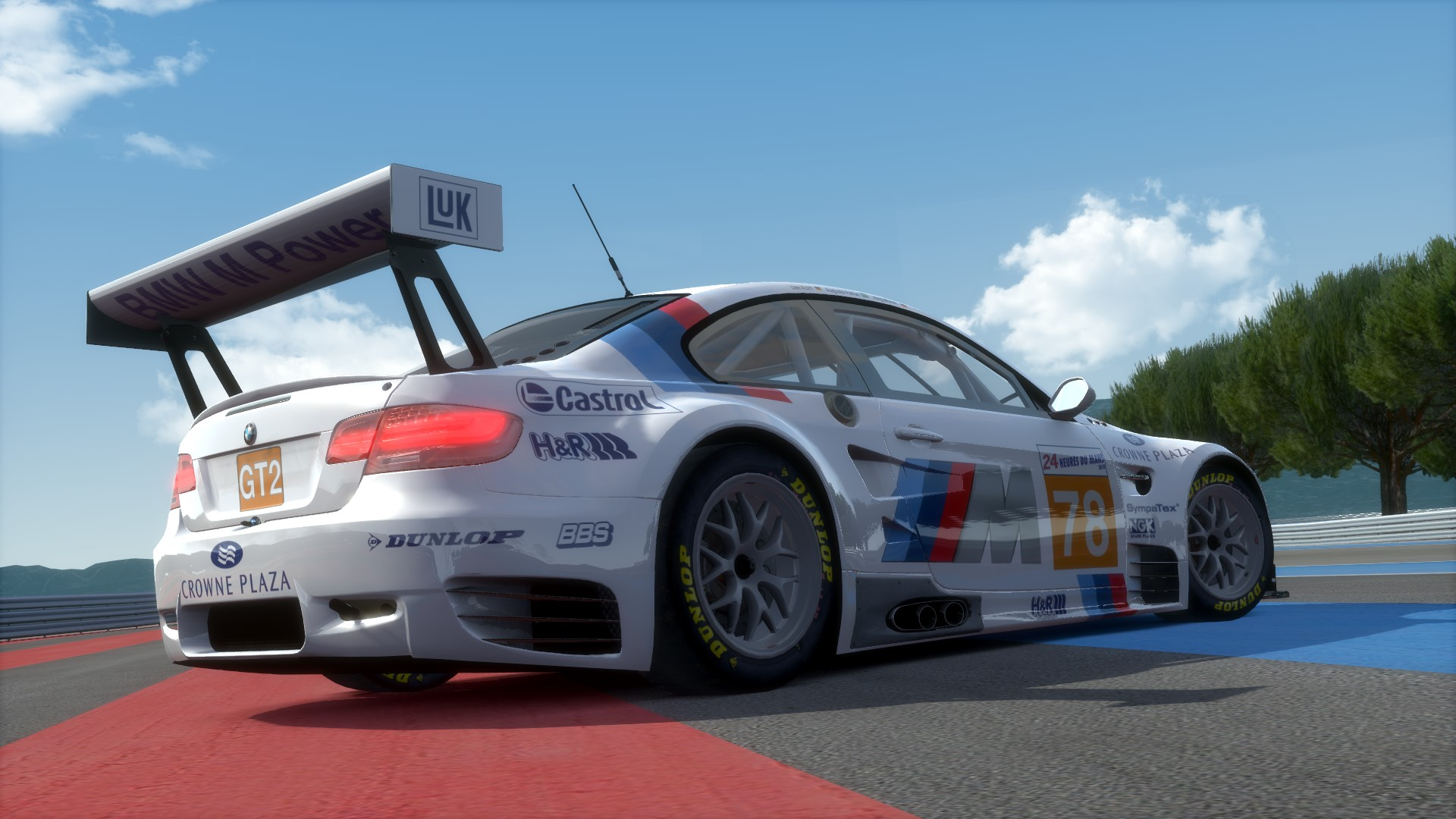 Screenshot_bmw_m3_gt2_paul_ricard_0.4.1_17-12-2014-1-9-23.jpg
