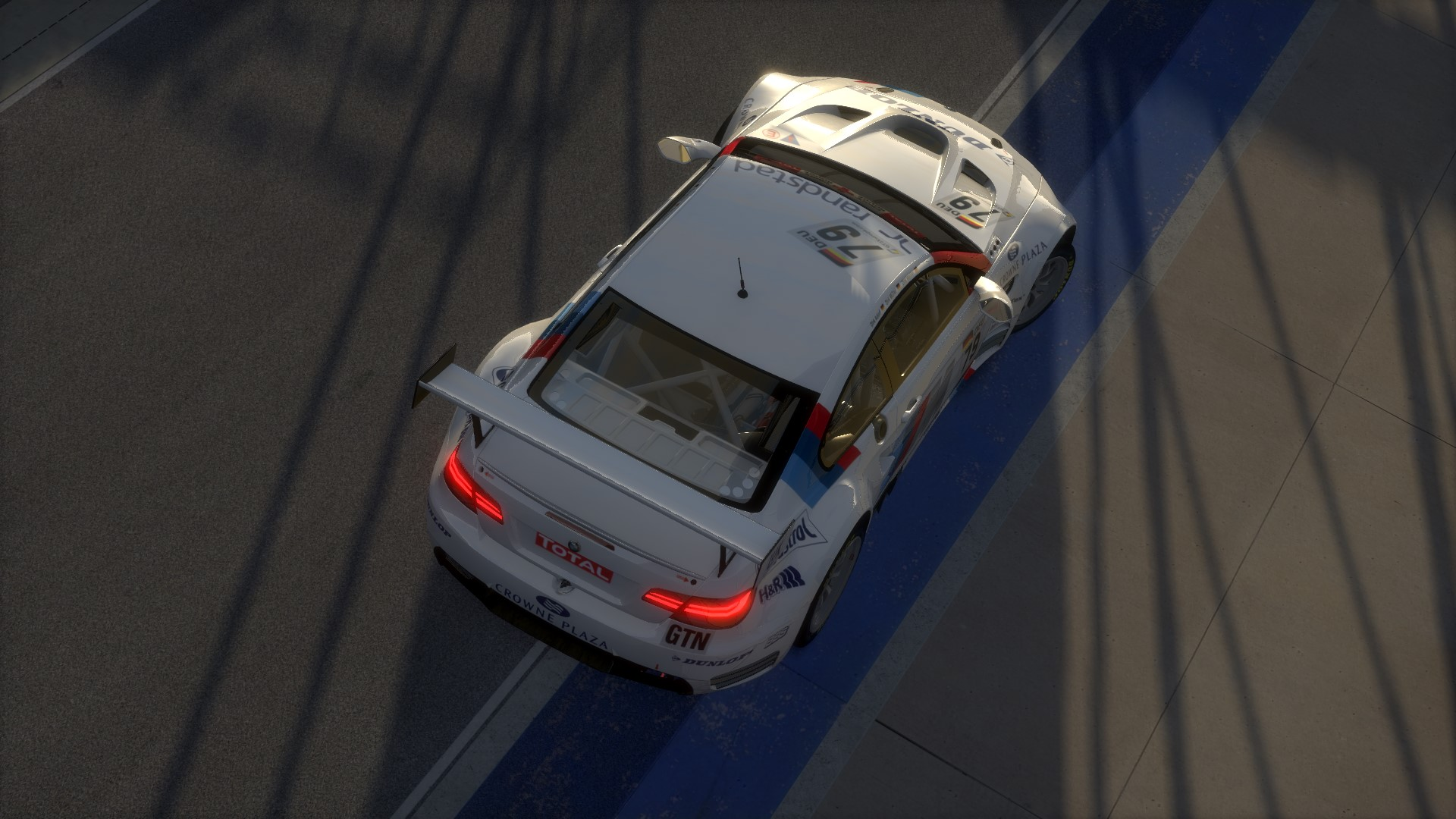 Screenshot_bmw_m3_gt2_silverstone_5-12-2014-15-28-3.jpg
