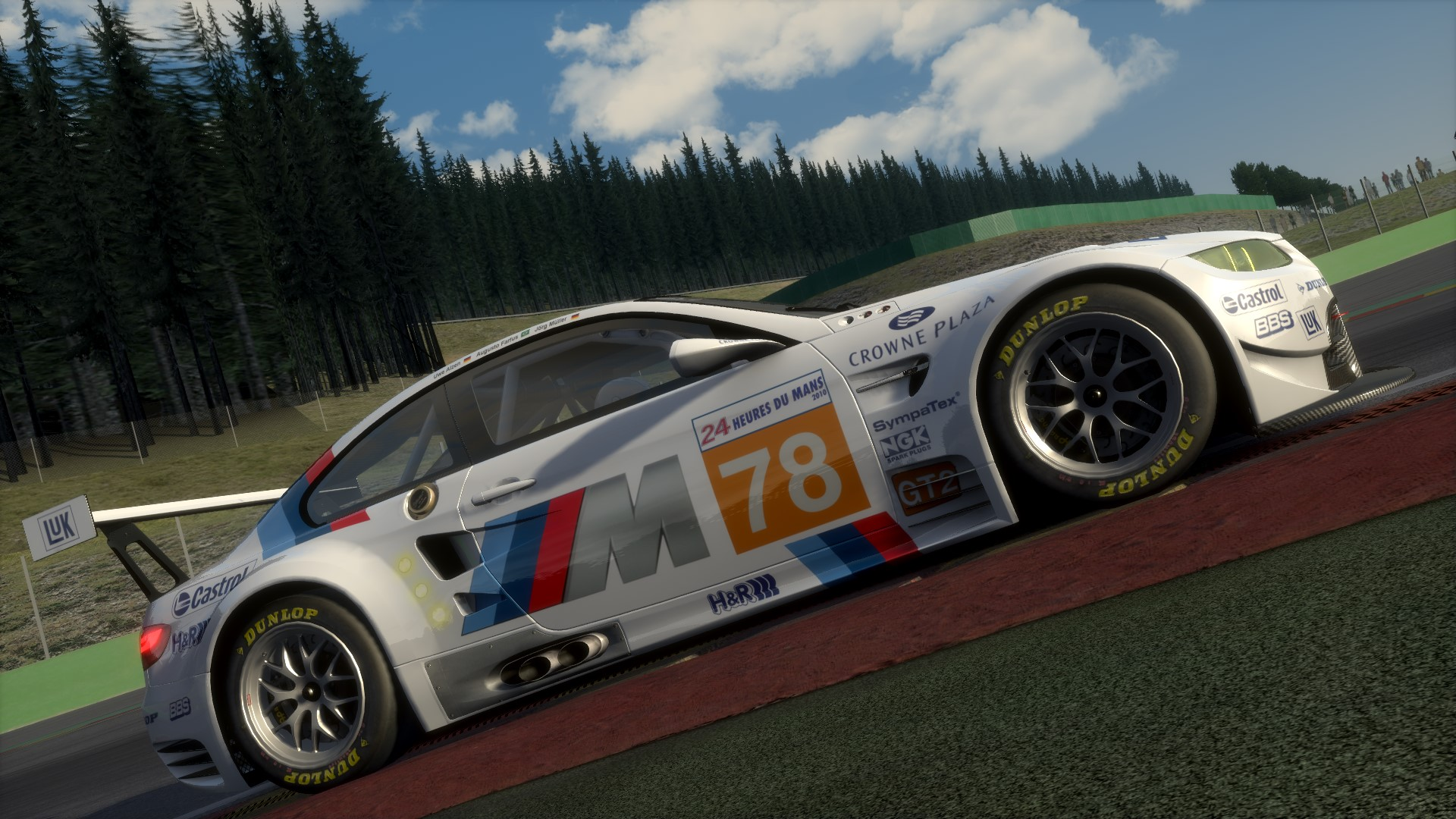 Screenshot_bmw_m3_gt2_spa_10-12-2014-0-25-54.jpg