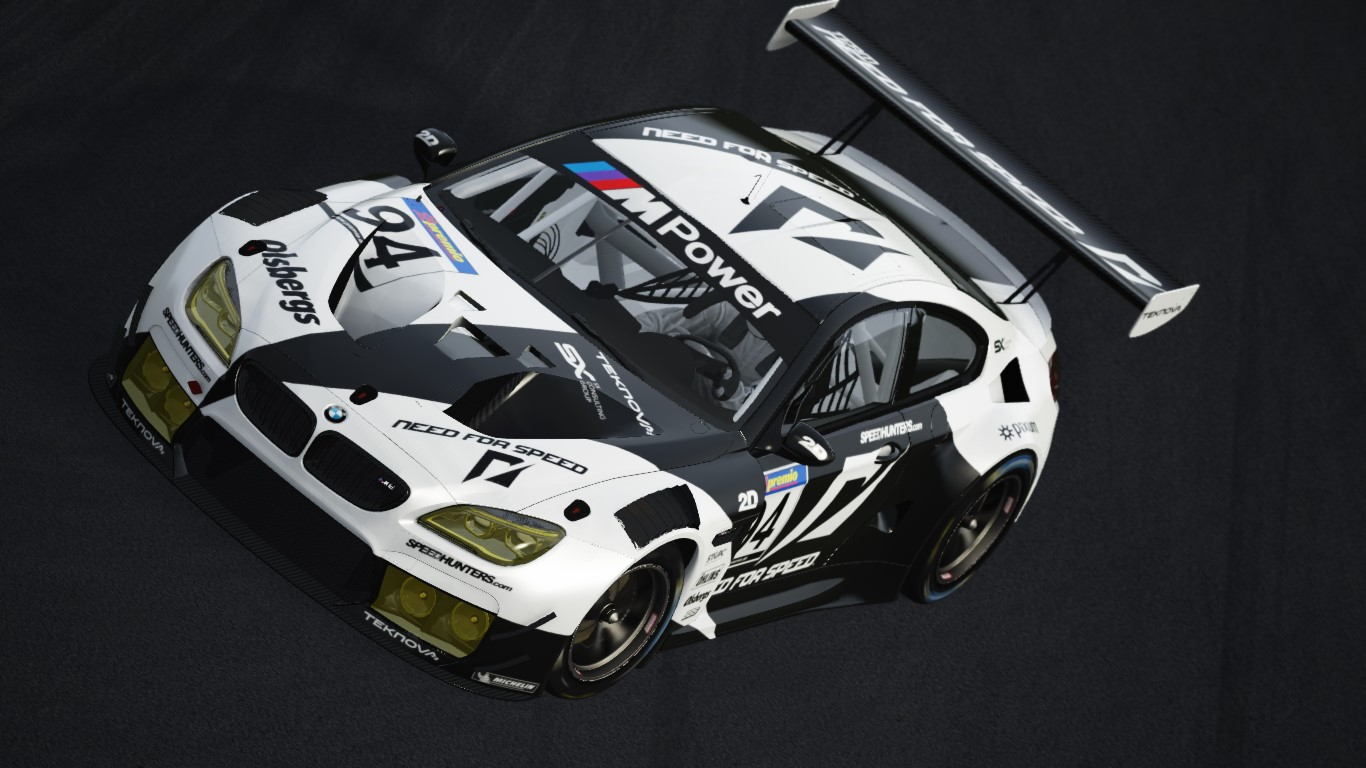 Screenshot_bmw_m6_gt3_ks_red_bull_ring_26-9-116-0-58-6.jpg