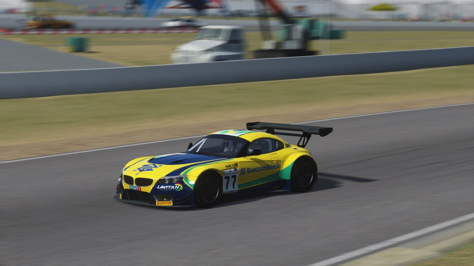 Screenshot_bmw_z4_gt3_barbagallo_12-4-115-2-45-5.jpg