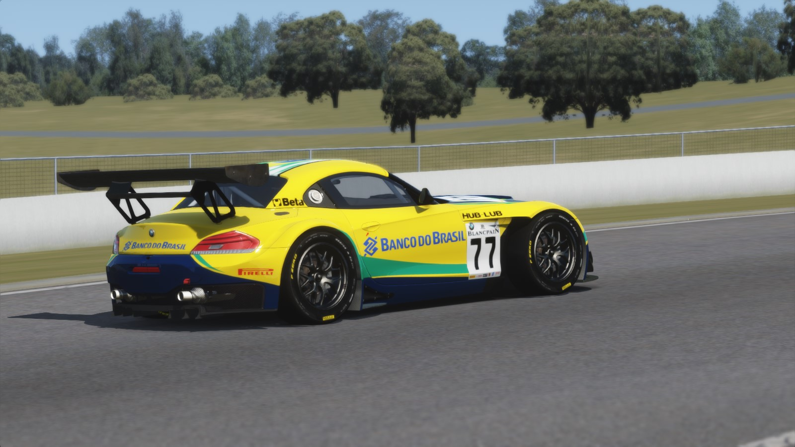 Screenshot_bmw_z4_gt3_barbagallo_12-4-115-2-46-4.jpg