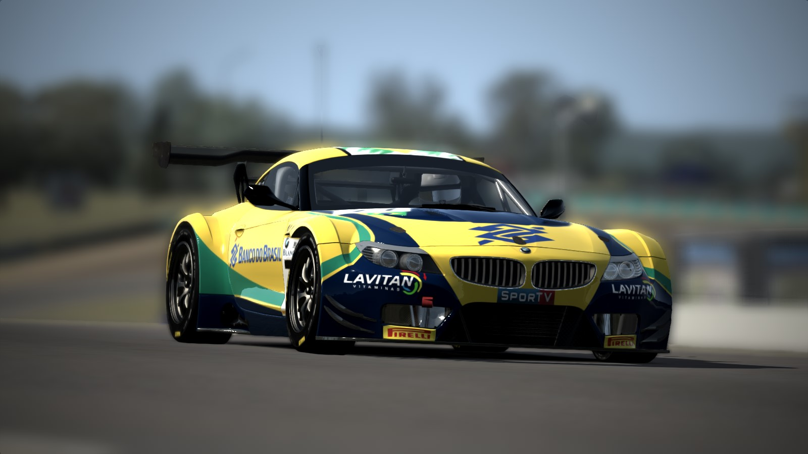 Screenshot_bmw_z4_gt3_barbagallo_12-4-115-2-50-16.jpg