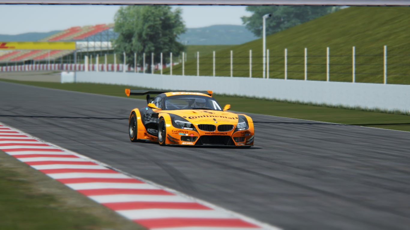 Screenshot_bmw_z4_gt3_barcelona_14-10-2014-0-15-38.jpg