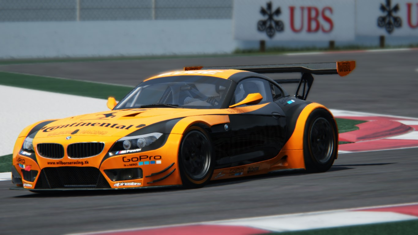 Screenshot_bmw_z4_gt3_barcelona_14-10-2014-0-16-1.jpg