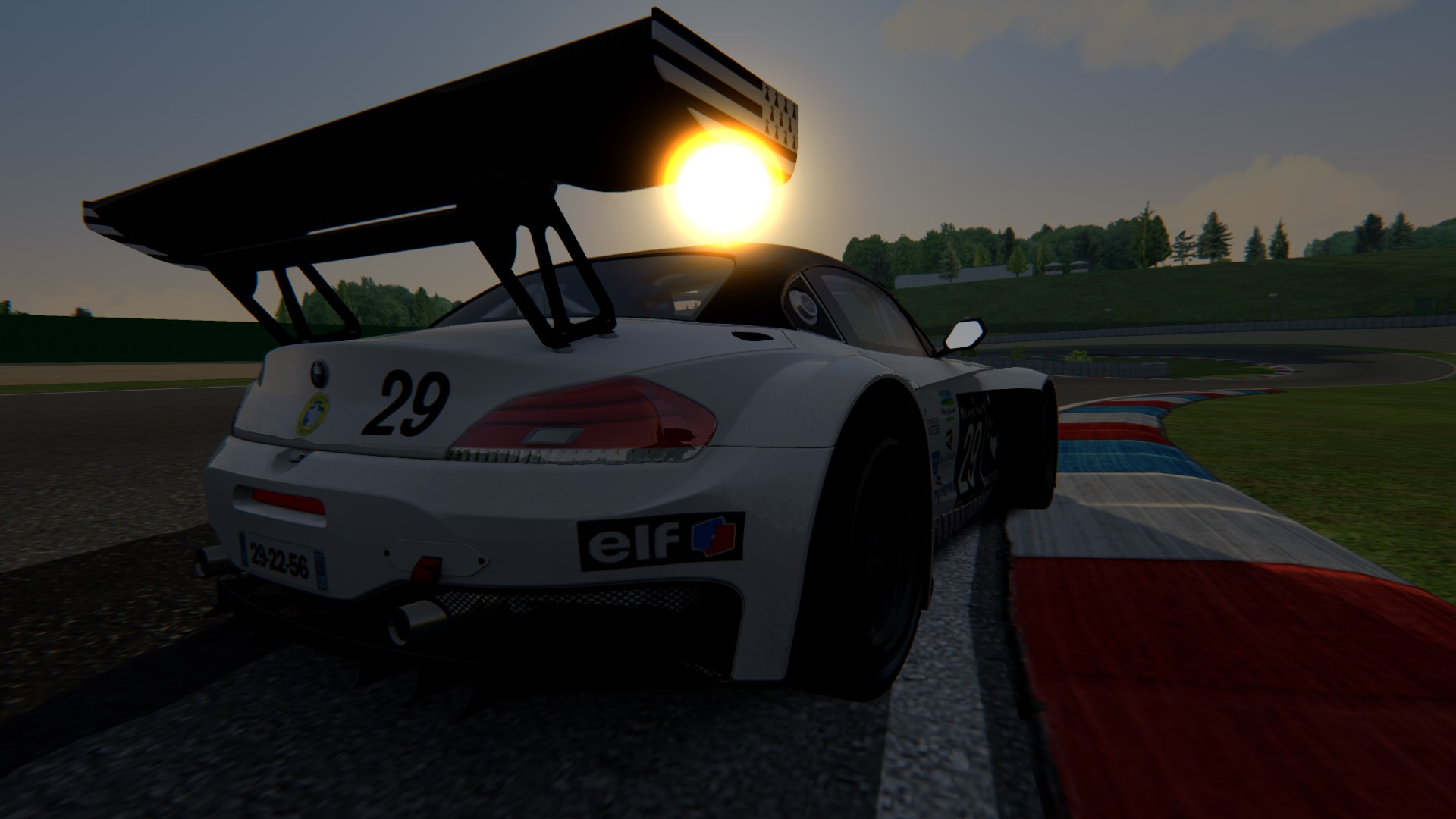 Screenshot_bmw_z4_gt3_brno_6-8-2014-22-2-54.jpg