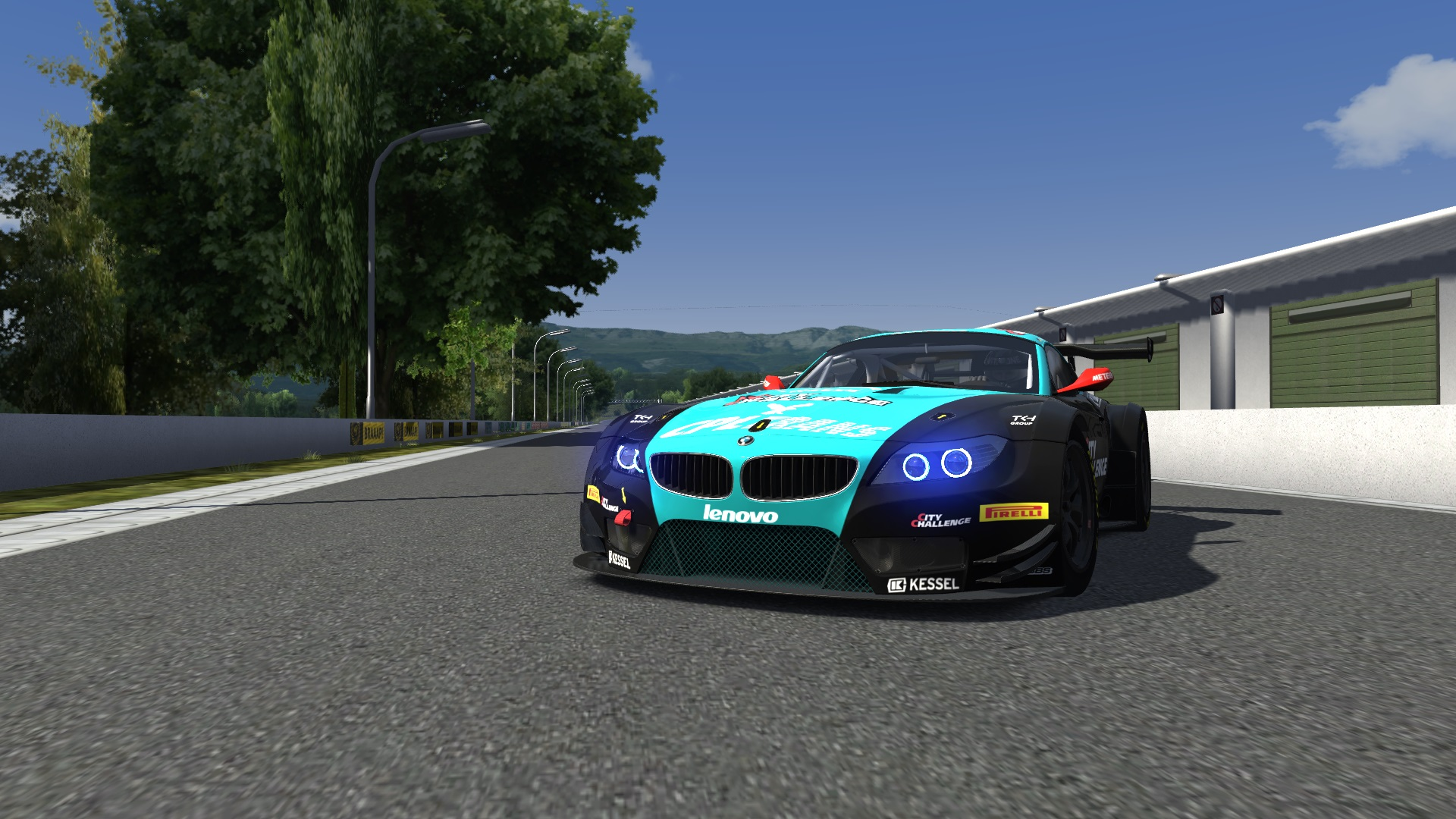 Screenshot_bmw_z4_gt3_gentrack1_26-5-2014-17-54-4.jpg