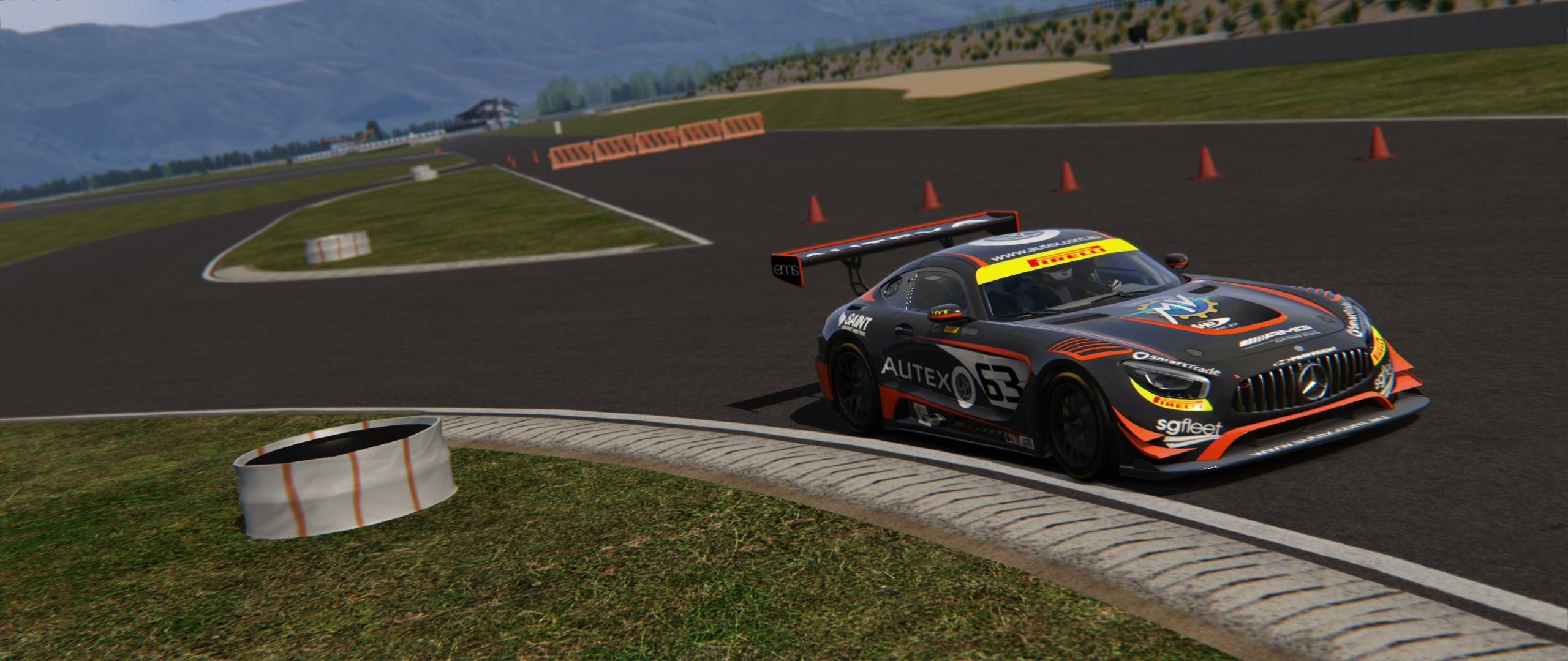 Screenshot_bmw_z4_gt3_highlands_motorsport_park_19-11-116-20-36-13.jpg