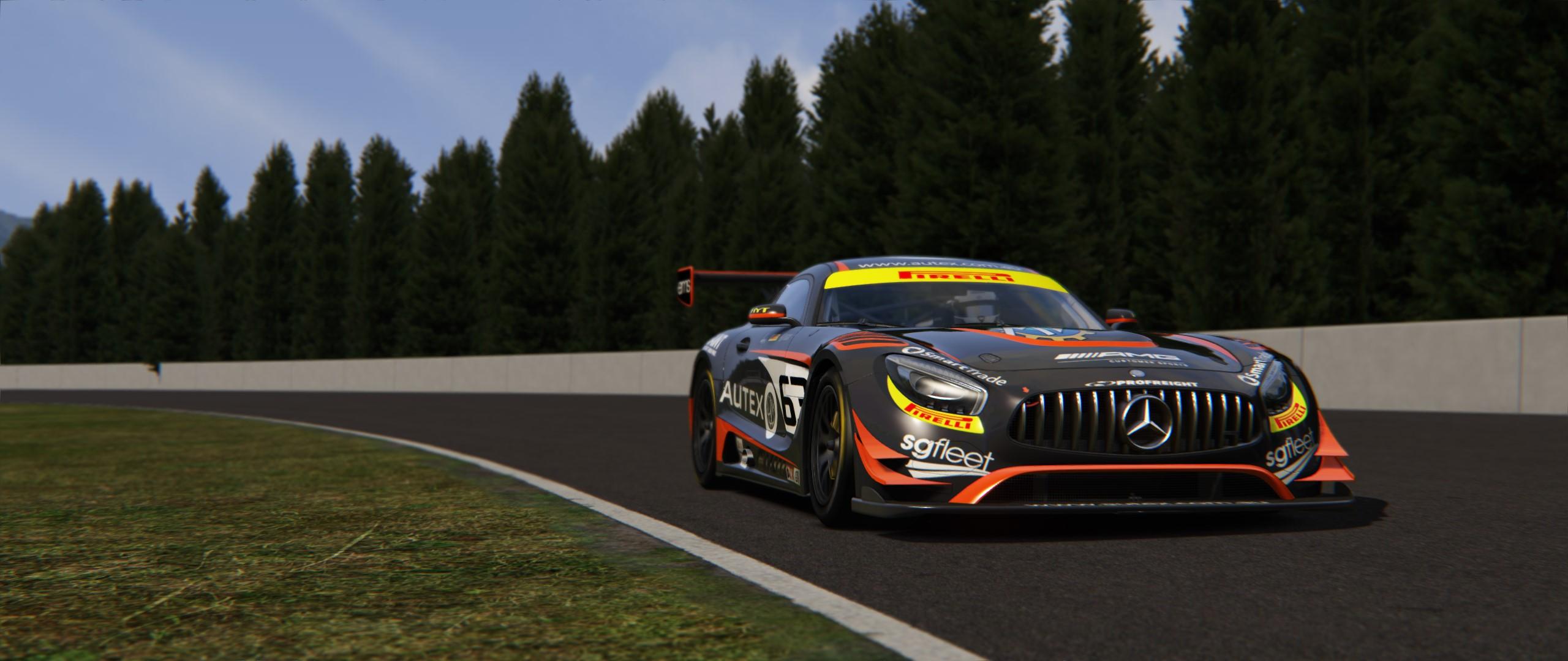 Screenshot_bmw_z4_gt3_highlands_motorsport_park_19-11-116-20-37-40.jpg