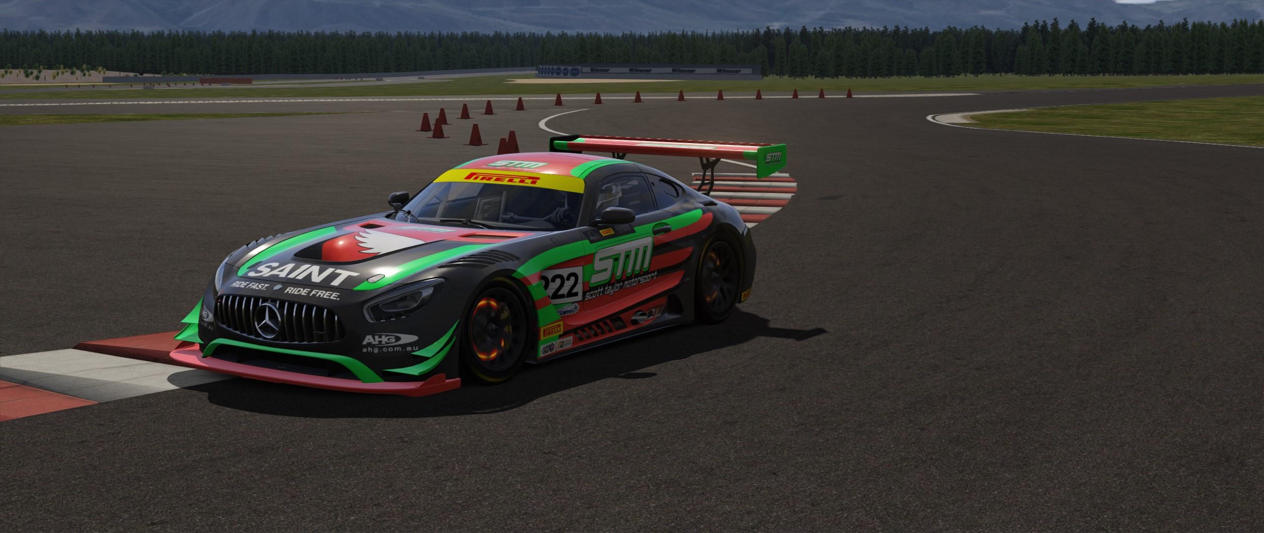 Screenshot_bmw_z4_gt3_highlands_motorsport_park_19-11-116-20-45-0.jpg