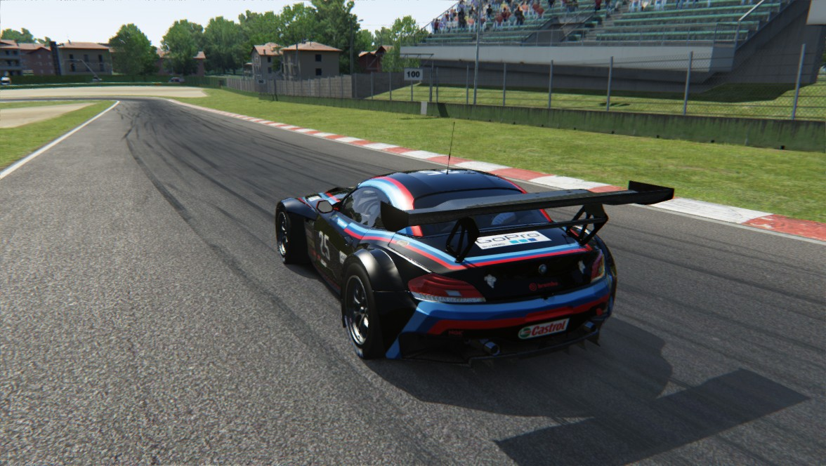 Screenshot_bmw_z4_gt3_imola_15-4-116-14-59-56.jpg