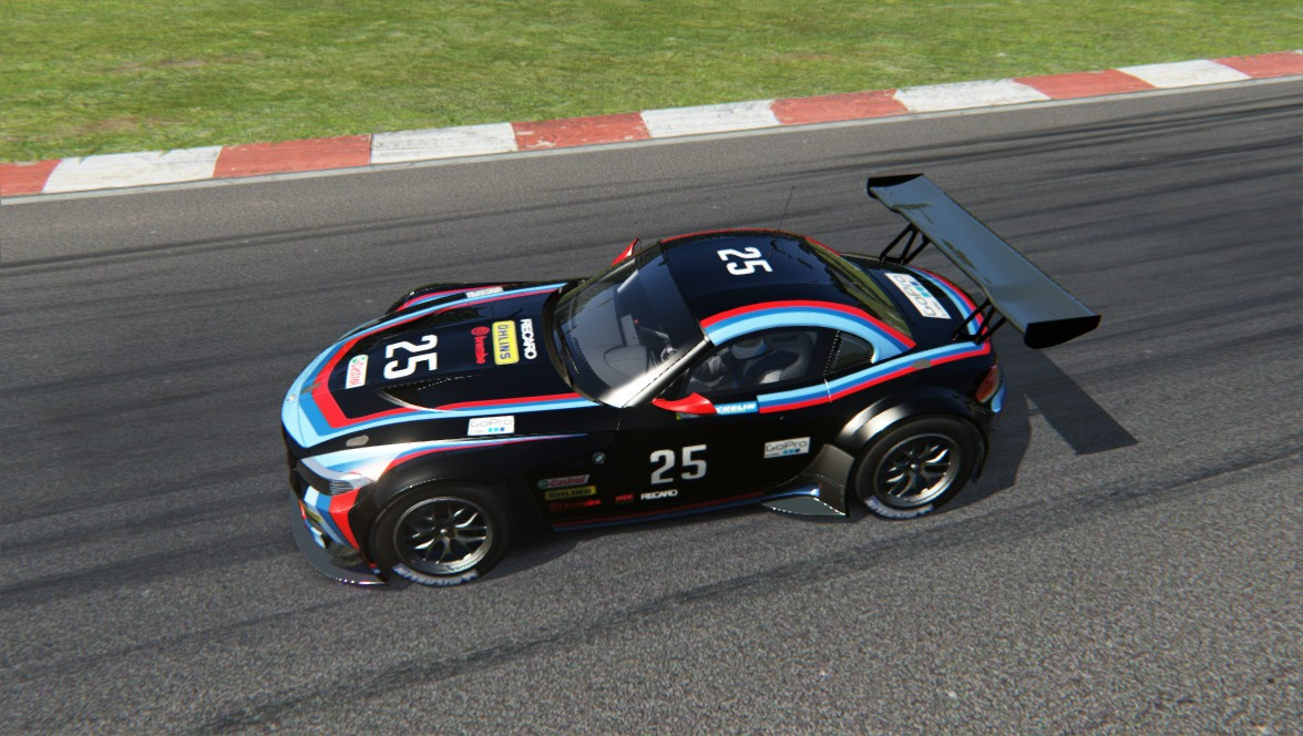 Screenshot_bmw_z4_gt3_imola_15-4-116-15-0-8.jpg