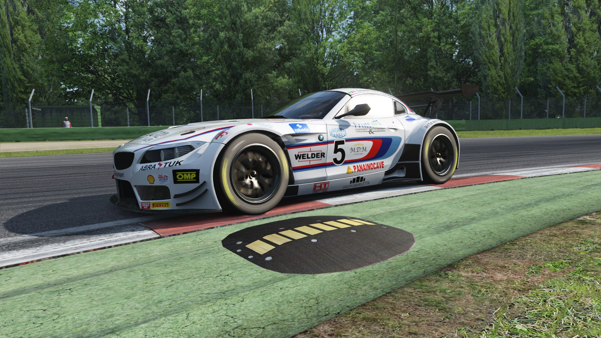 Screenshot_bmw_z4_gt3_imola_26-1-117-15-9-2.jpg