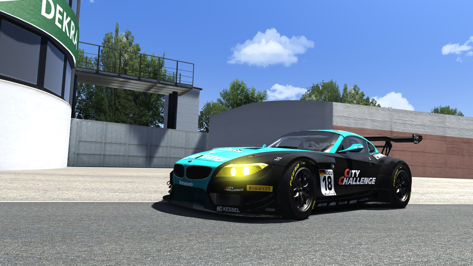 Screenshot_bmw_z4_gt3_imola_26-5-2014-17-49-14.jpg