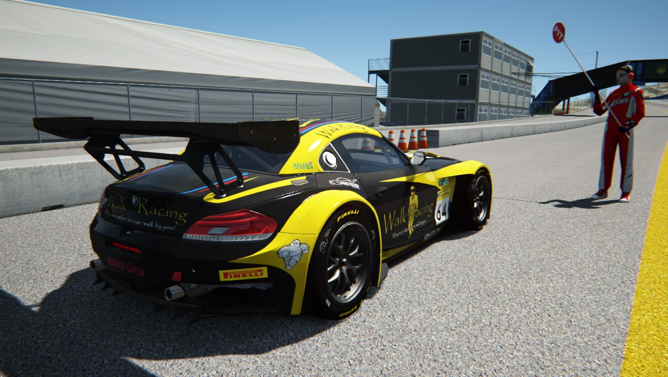 Screenshot_bmw_z4_gt3_laguna_seca_11-11-115-8-13-17.jpg