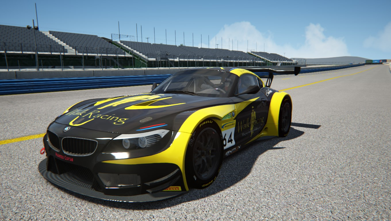 Screenshot_bmw_z4_gt3_laguna_seca_11-11-115-8-13-43.jpg