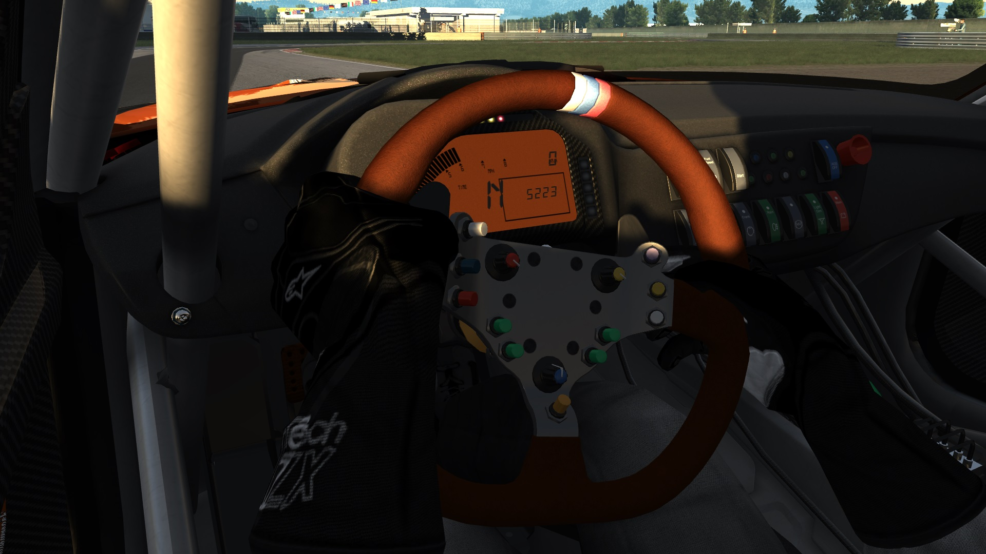 Screenshot_bmw_z4_gt3_magione_2-6-2014-19-36-32.jpg