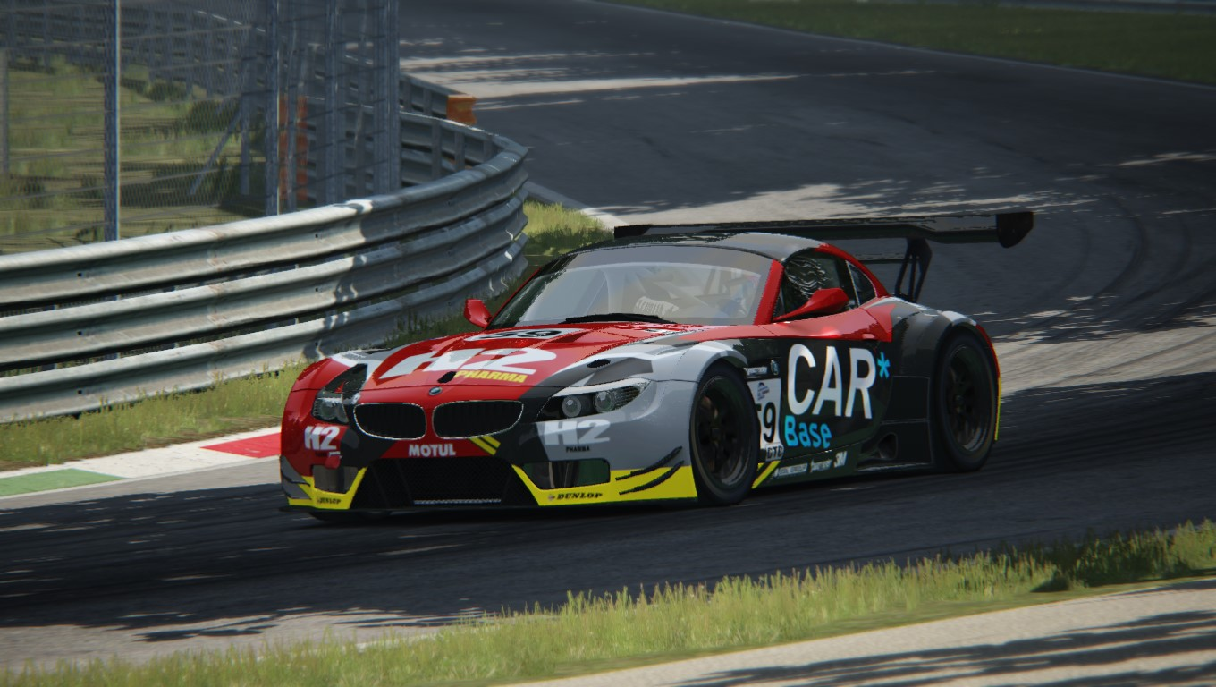Screenshot_bmw_z4_gt3_monza_28-10-115-21-53-47.jpg
