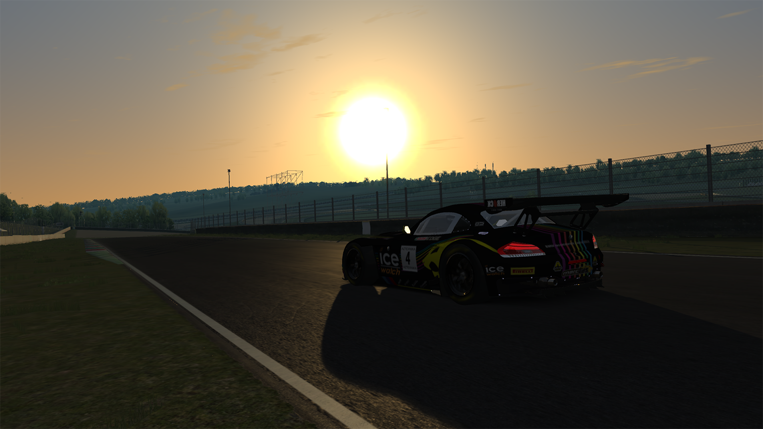 Screenshot_bmw_z4_gt3_mugello_9-2-2014-19-22-43.png