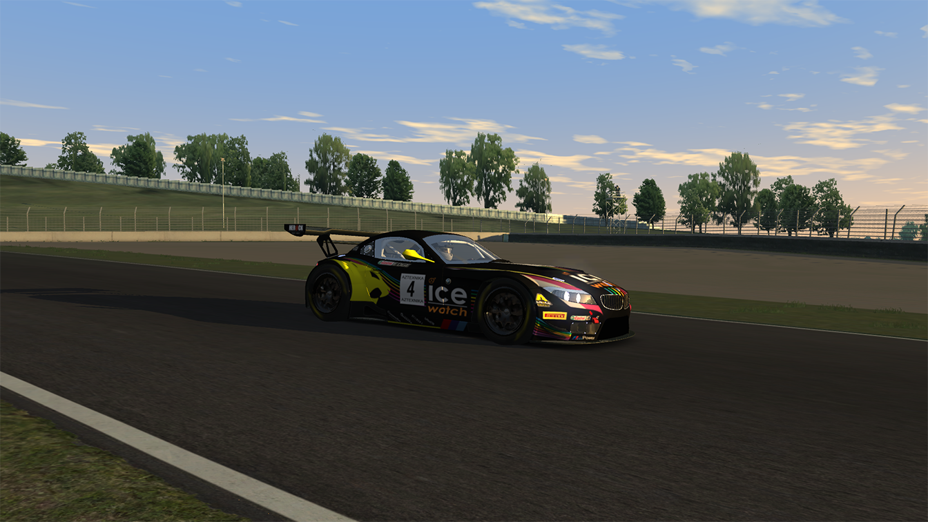 Screenshot_bmw_z4_gt3_mugello_9-2-2014-19-23-54.png
