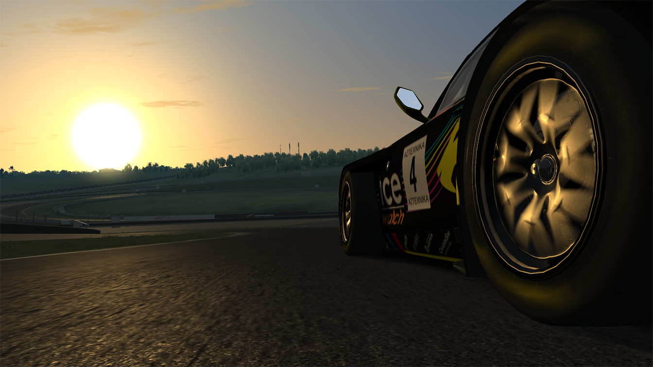 Screenshot_bmw_z4_gt3_mugello_9-2-2014-19-24-31.png