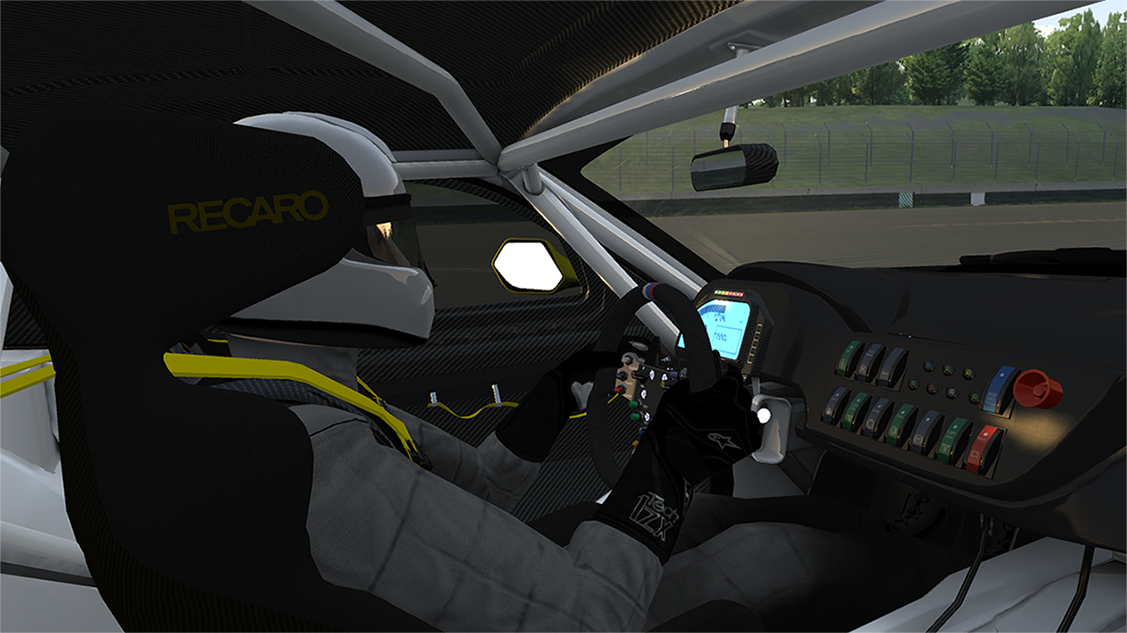 Screenshot_bmw_z4_gt3_mugello_9-2-2014-19-25-26.png