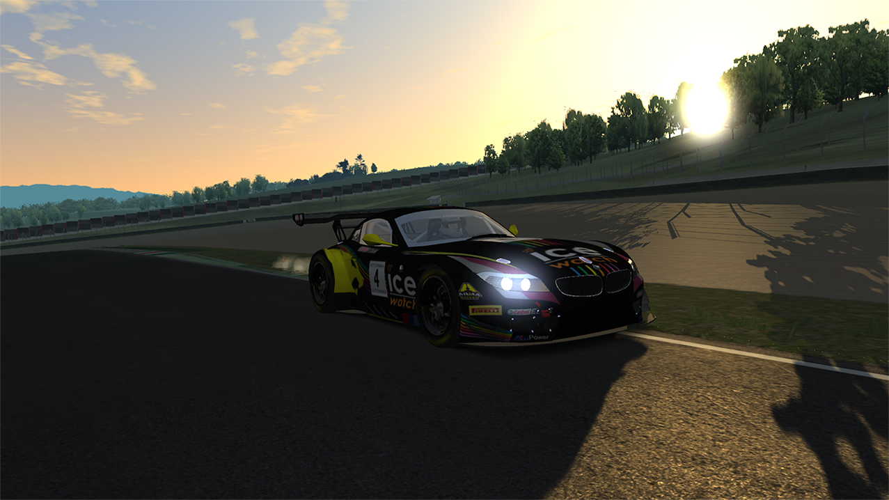 Screenshot_bmw_z4_gt3_mugello_9-2-2014-19-25-46.png