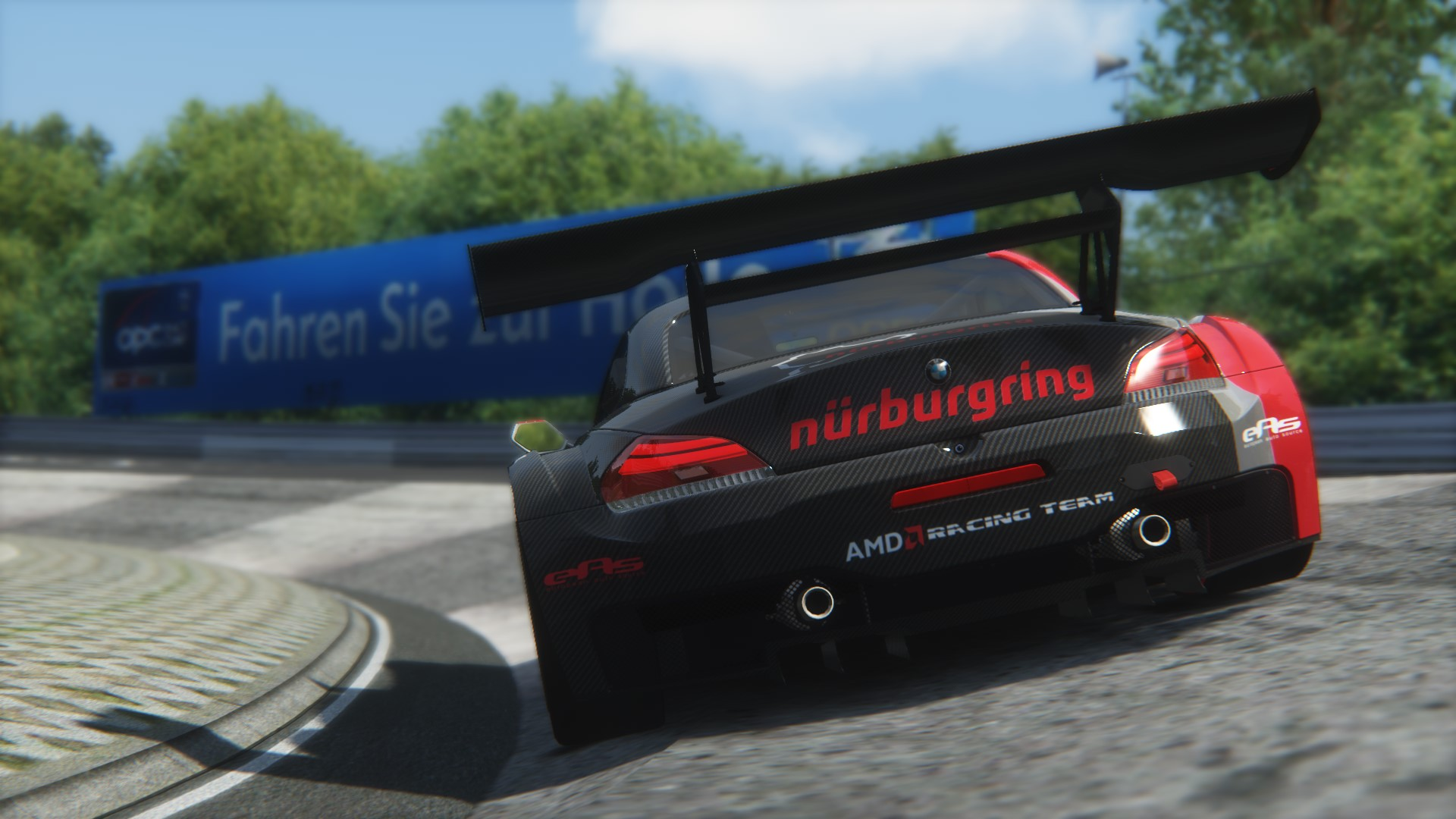 Screenshot_bmw_z4_gt3_nord_snoopy_1.1_14-1-2015-3-57-20.jpg
