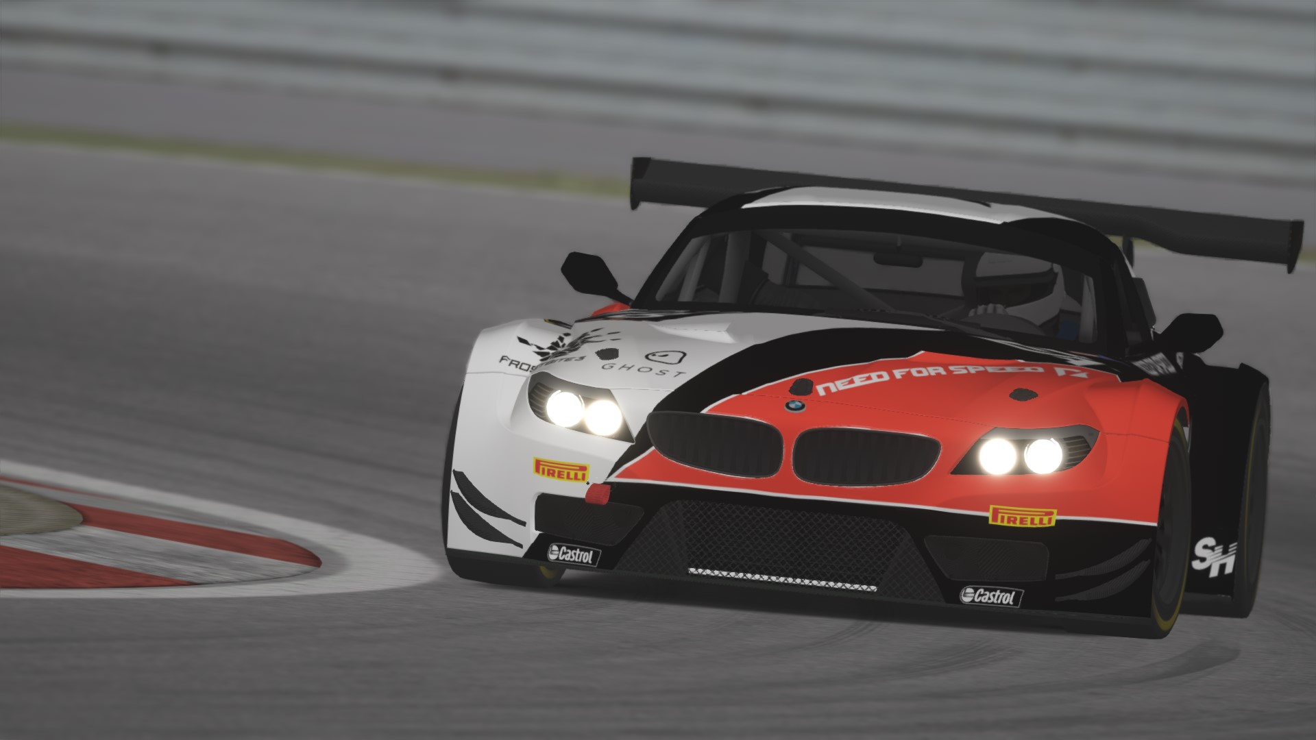 Screenshot_bmw_z4_gt3_nurburgring_19-12-115-0-47-29.jpg