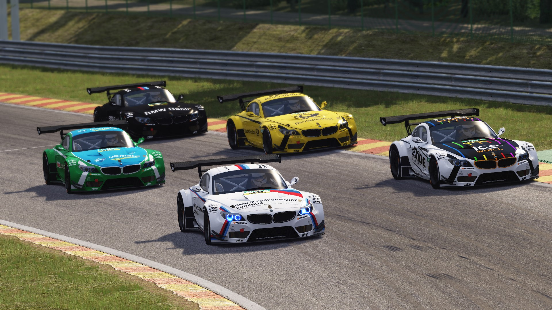 Screenshot_bmw_z4_gt3_spa_17-2-2015-21-49-17.jpg