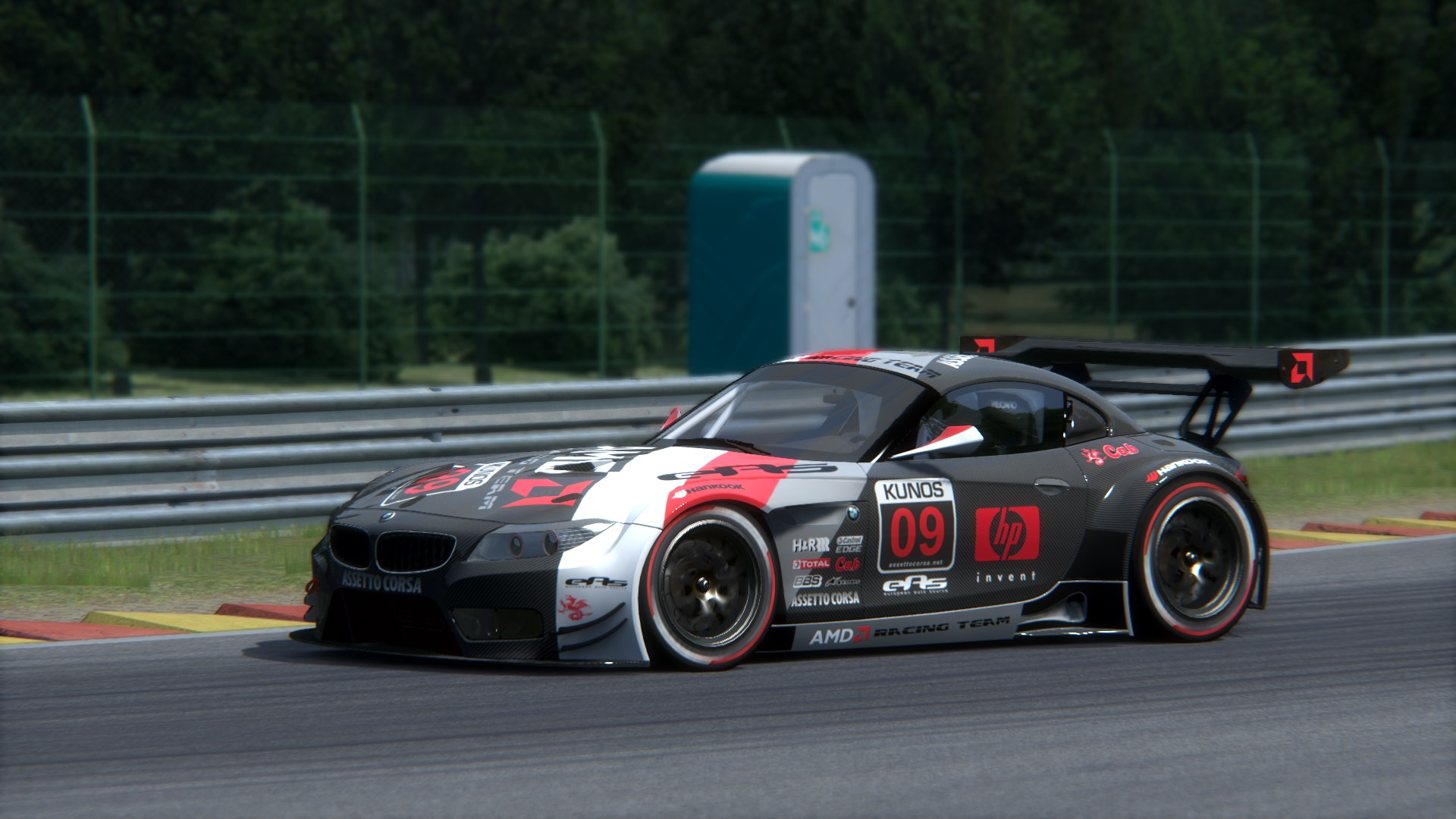 Screenshot_bmw_z4_gt3_spa_9-1-2015-18-3-33.jpg