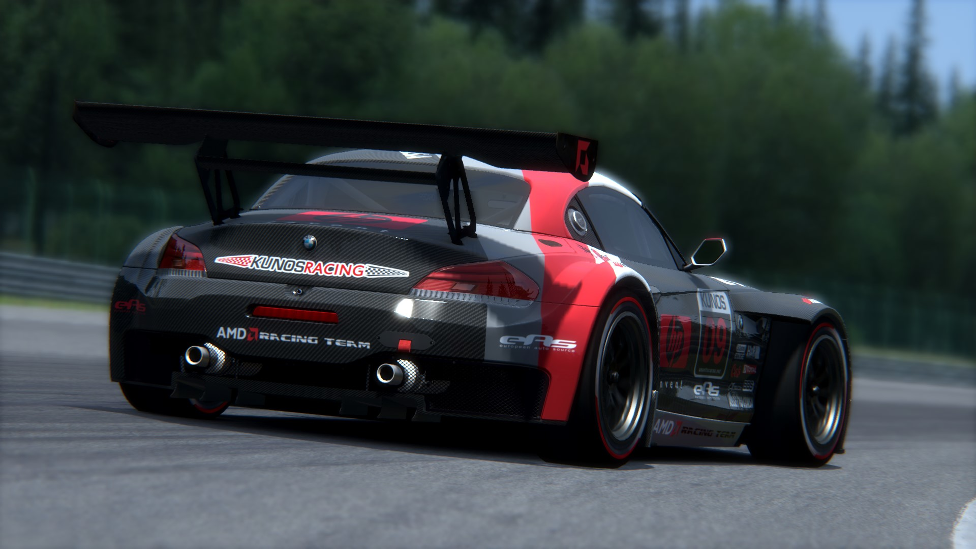 Screenshot_bmw_z4_gt3_spa_9-1-2015-18-7-12.jpg