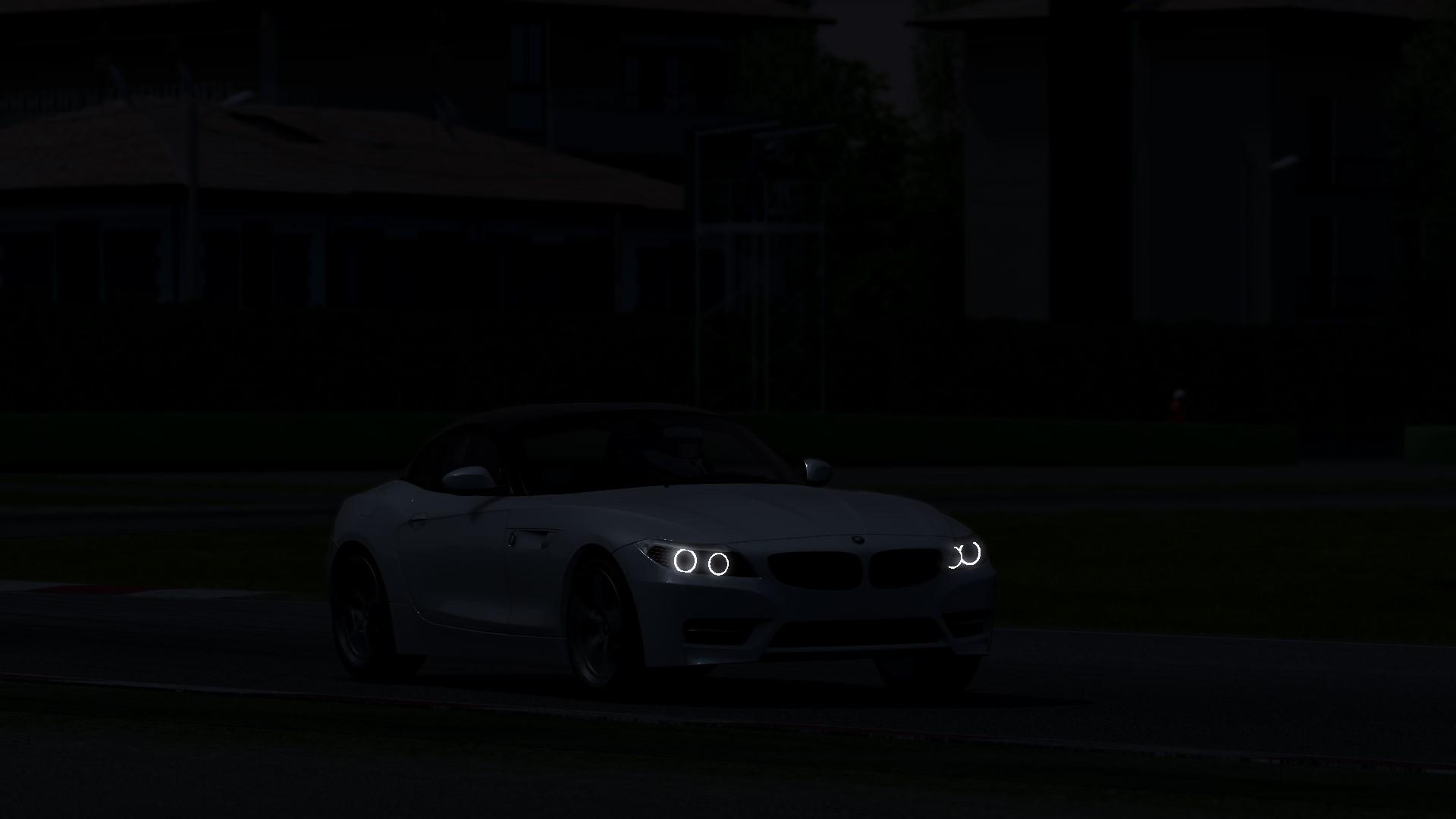 Screenshot_bmw_z4_imola_25-3-116-3-36-6.jpg