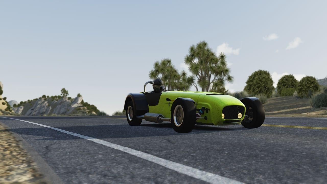 Screenshot_bo_caterham_roadster500_la_canyons_1-9-118-17-45-3.jpg