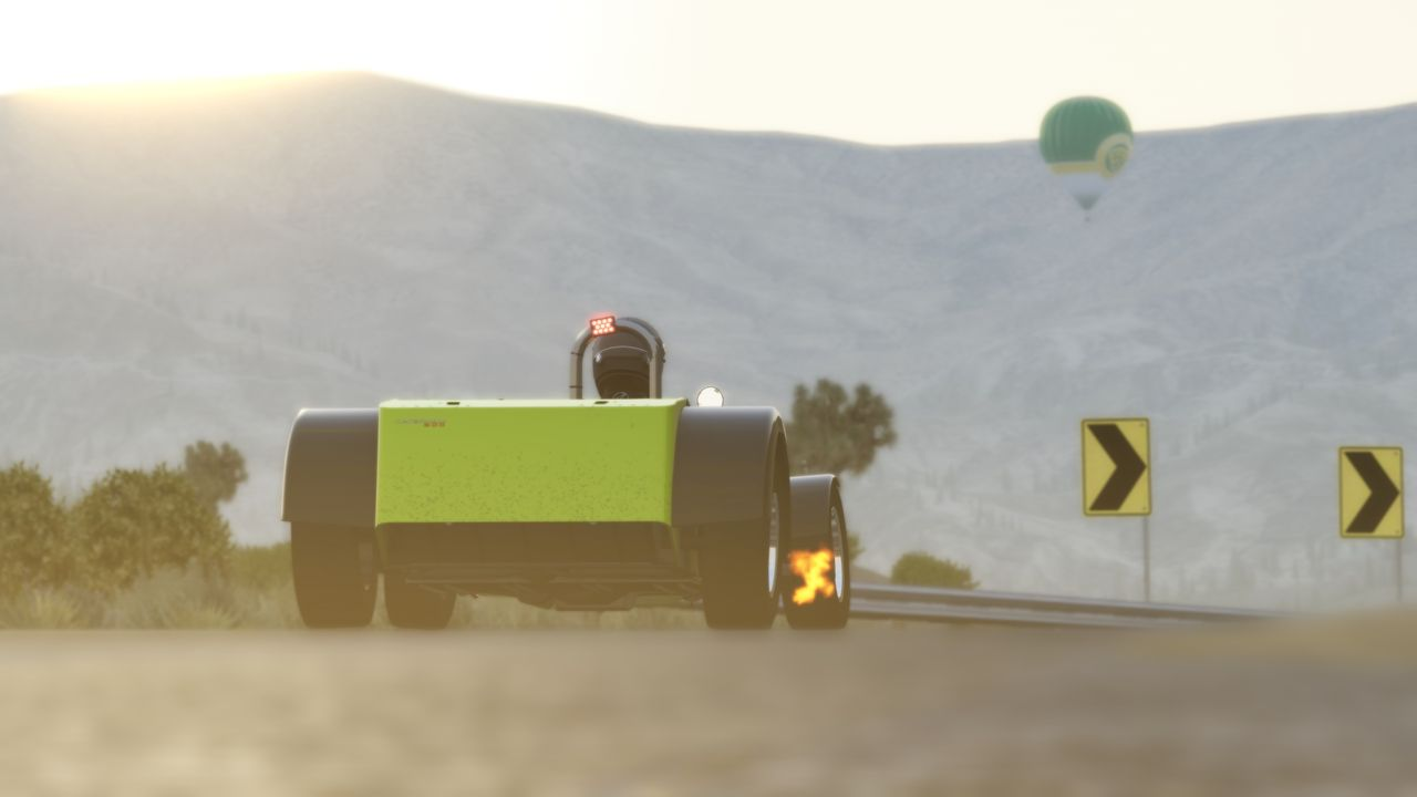 Screenshot_bo_caterham_roadster500_la_canyons_1-9-118-17-53-14.jpg