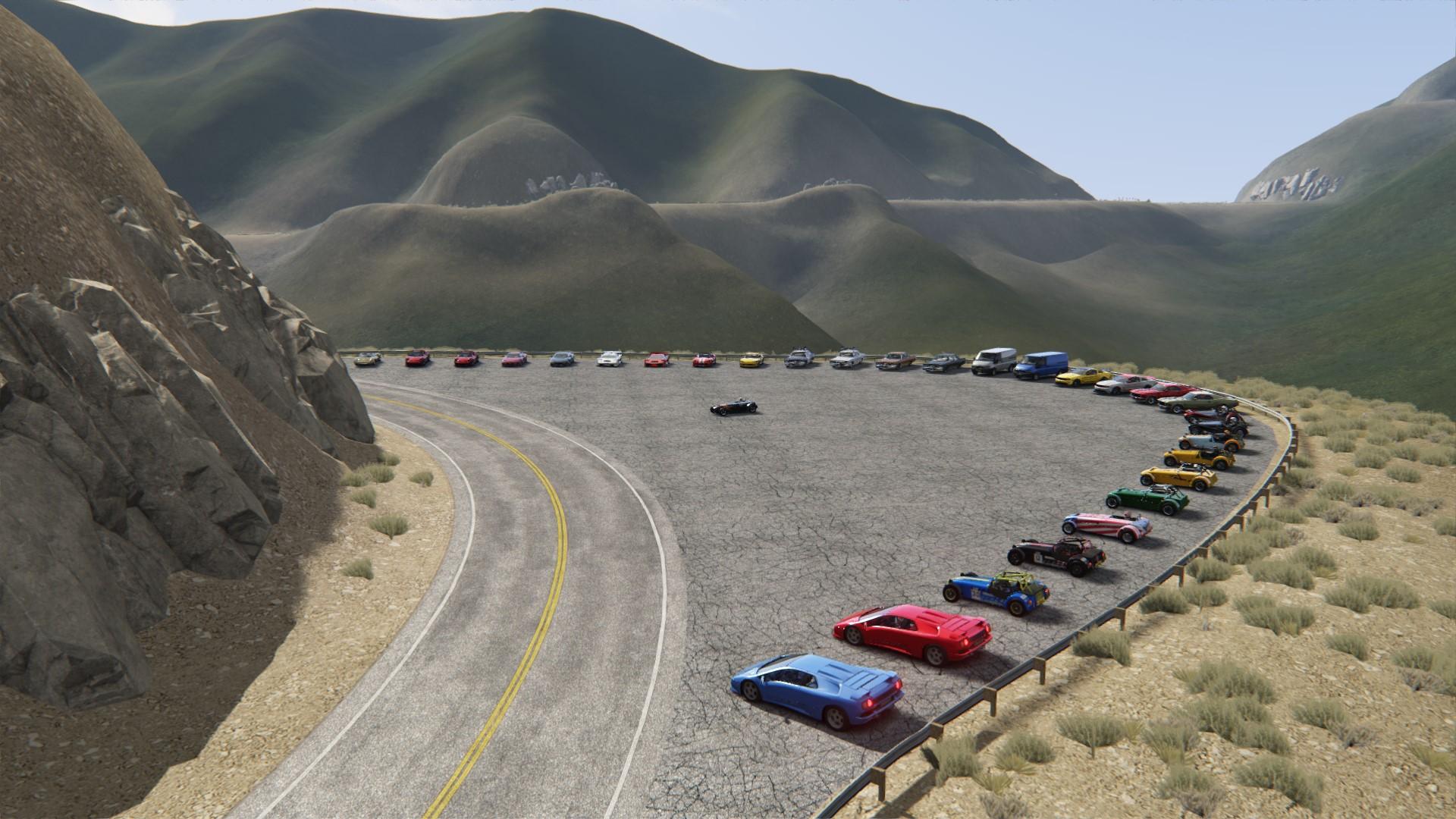 Screenshot_bo_caterham_roadster500_la_canyons_5-8-118-16-57-57.jpg